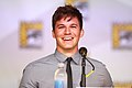 Matt Lanter SDCC 2013.jpg