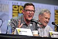 Matthew Lillard & Don Murray (36003027602).jpg