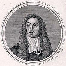 <b>マシュー</b>・<b>ロック</b> - Wikipedia