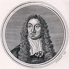Matthew Locke by James Caldwall.jpg