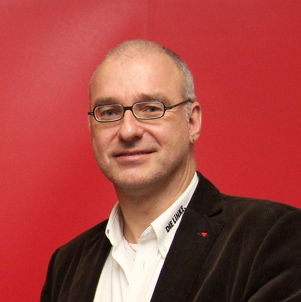 Matthias W. Birkwald 2013.jpg