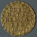 Matthias coronation coin rv.JPG