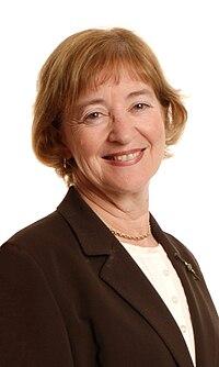Maude Barlow.jpg