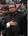 Maulana Meesum Zaidi.jpg