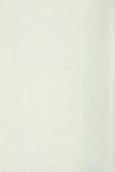File:Maupassant - Boule de suif, OC, Conard, 1908.djvu