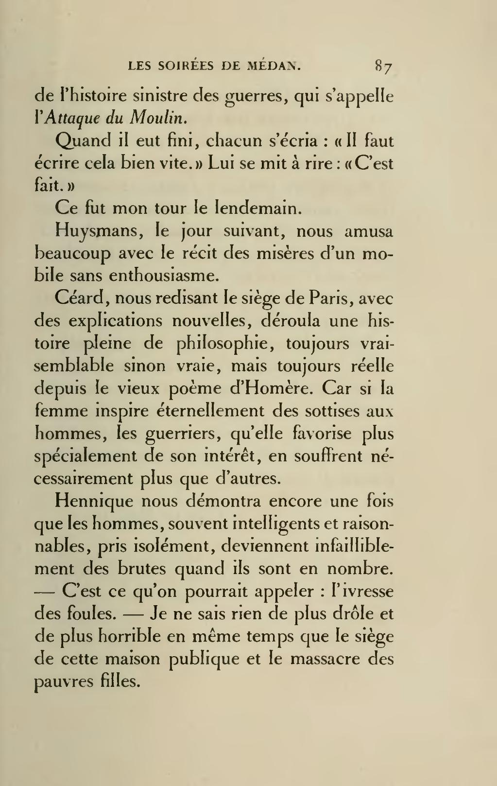 Pagemaupassant Boule De Suif Oc Conard 1908djvu267