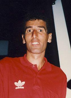 Mauro Tassotti 1990.jpg