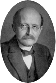 Description de l'image  Max Planck.png.