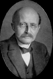 Physique Quantique Wikipedia