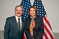 Mayor Ed Lee with Pelosi.jpg