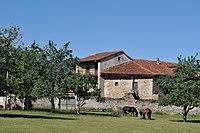 Mazcuerras-Luzmela - 035 (30620958641).jpg