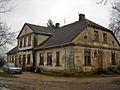 Mazvirbi manor.jpg