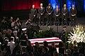 McCain funeral service - 180830-Z-CZ735-133.JPG