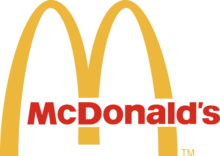 Image result for mcdonald malaysia logo