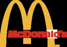 mcdonalds priser tyskland
