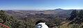 McDonald Observatory 3.JPG