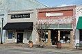 McDonough Historic District, McDonough, GA, US (03).jpg