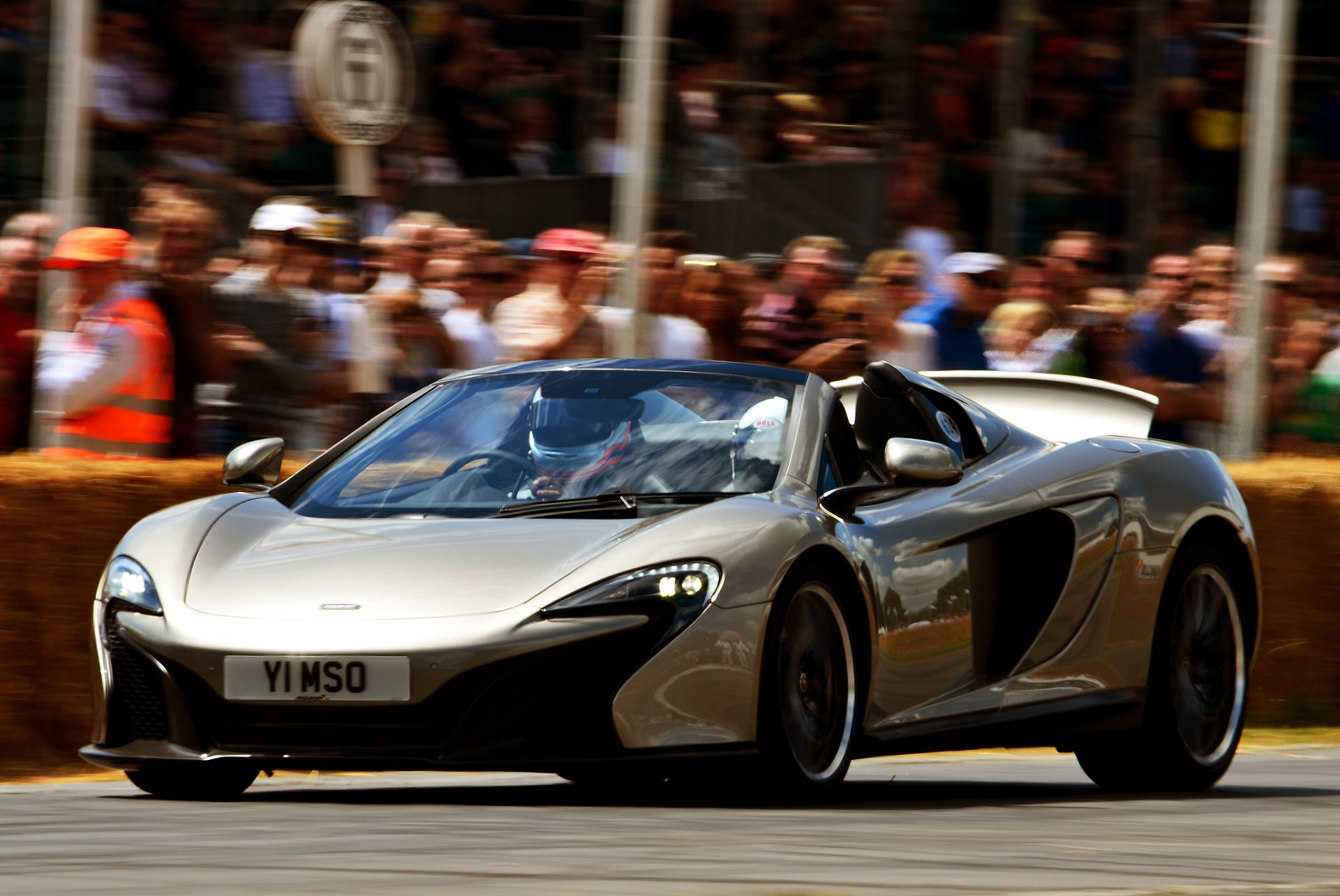 mclaren mercedes mp4 25 with Mclaren 650s on Kali Linux Dragon 090946f7886ae7cf additionally Photo 25 besides By The Numbers Worlds Greatest Drag Race 1 4 together with Watch additionally 605 Mclaren Formula 1 2014 Car Wallpaper 4.
