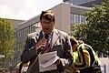 MdB Joerg Tauss erklärt seinen Austritt aus der SPD 2.jpg