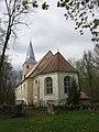 Mežmuižas luterāņu baznīca - panoramio.jpg