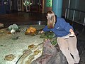 Me at the touch tank (87299844).jpg
