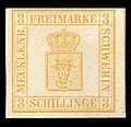 Mec-Schwerin 1856 2 Wappen.jpg