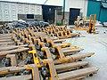 MechYantra Hand Pallet Truck 1000 kg 21.jpg