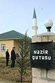 Meczet w Nidż, Azerbejdżan.jpg