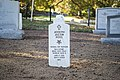 Medal of Honor Headstones in Section 7A (48980747082).jpg