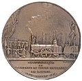 Medalha Comemorativa Carregado 1856.jpg