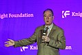 MediaLearningSeminar211 - Flickr - Knight Foundation.jpg