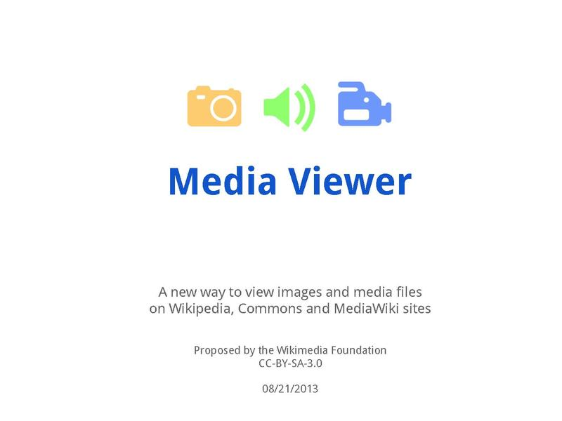 File:Media Viewer Slides.pdf