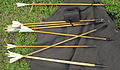 Mediaeval combat arrows.jpg