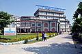 Medical College & Hospital Integral University.JPG