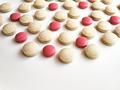 Medical Drugs for Pharmacy Health Shop of Medicine.png