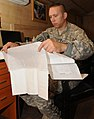 Medical professionals train with sexual assault kits DVIDS310758.jpg