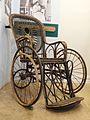 Medicinskhistoriska museet wheelchair.jpg