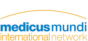 Medicus Mundi International