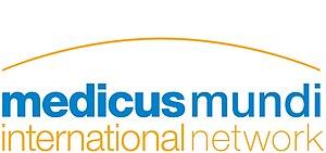 English: Logo of MMI Network