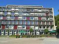 Medienzentrum Uni Hamburg Von-Melle-Park 8.jpg