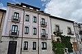 Medina de Pomar - 025 (30074710264).jpg