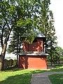 Medininkai, Lithuania - panoramio (3).jpg