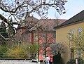 Meersburg Priesterseminar von Nordwesten.jpg