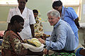 Meeting mothers in Malawi (7513818146).jpg