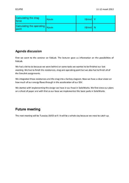 File:Meeting rapport 5 pdf - Wikipedia