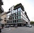 Mehrfamilienhaus Bäckerstrasse Zürich 01.JPG
