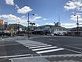 Meirinkan Crossroads 20170504.jpg