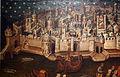 Meister-der-kleinen-Passion-Köln-1411-Ausschnitt-Südstadt.JPG