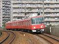 Meitetsu3500.JPG