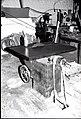 Mekanieke trapmakerij Louis Balckmans - 345703 - onroerenderfgoed.jpg